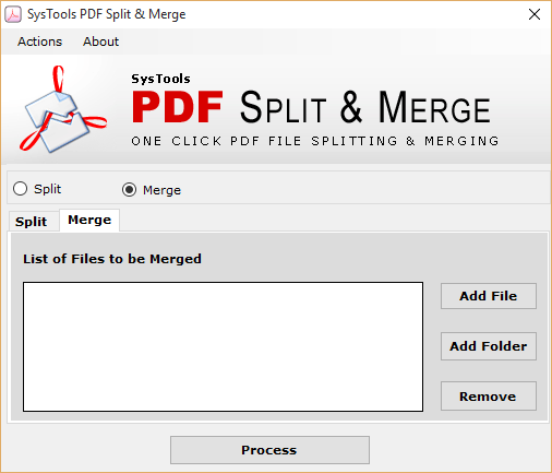 merge multiple adobe pdf
