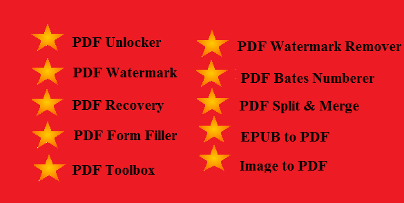 best pdf software